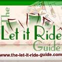 Let it Ride picture