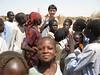 IMG_0083 (neddotcom) Tags: chad refugee sudan darfur ned genocide janjaweed iact stopgenocidenow neddotcom nedcom