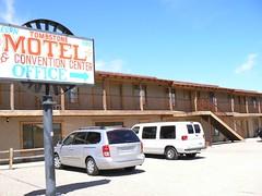 Tombstone, AZ (aresauburn™) Tags: arizona tombstone az wildwest