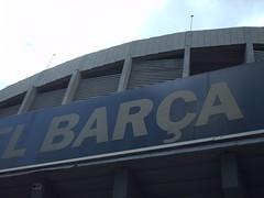 Camp Nou 1