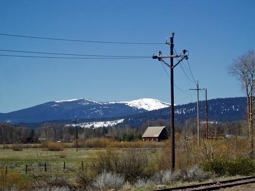 Highway 36-3