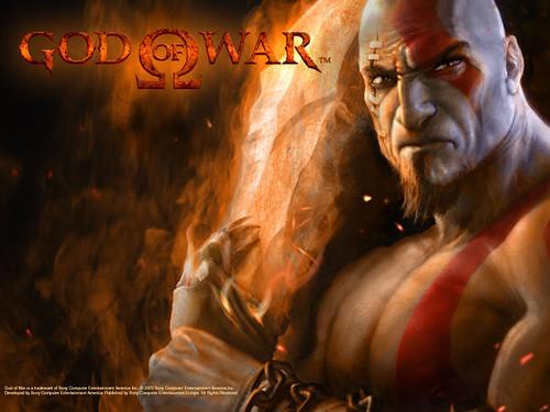 Kratos2.jpg