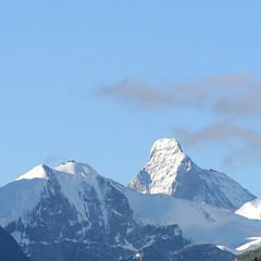 The Matterhorn (Roantrum) Tags: switzerland matterhorn stluc valdanniviers roantrum