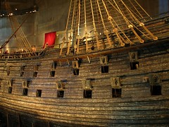 Vasa5