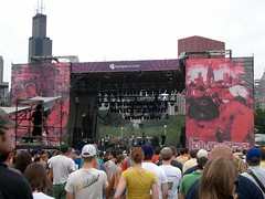 CIMG9132 (shadixpn) Tags: music chicago n tapes lollapalooza