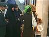 Iran Women Dress