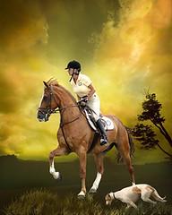 Dorset Hunter-Jumper (Isabelle Ann) Tags: horse art digital caballo cheval jumping vermont photographer digitalart fantasy isabelle jumper hunter cavallo cavalo pferd equine equus paard horseshows hunterjumper lucis mostbeautiful manchestervt dorsetvt twtme equineart vermontsummerfestival mywinners artlibre isabelleann isabelleanngreen equestrianart hunterjumpers dorsetsummerfestival ysplix inspirationartpoetry flickrelite equinephotographer hunterjumpershows artistichorse isabellegreen equitationart hunterjumperart dorsethorseshow hunterjumperphotography hunterjumprphotographer isabellegreenphotography isabelleannphotography isabelleannhorses mostbeautifulhorses equineartist hunterjumperphotographer hunterjumperphotograhy