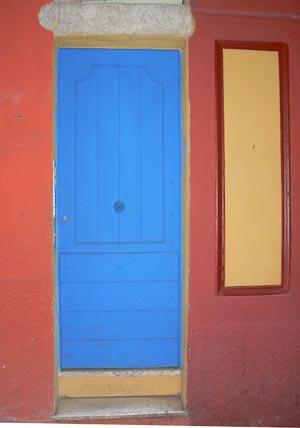 porte bleue nice.jpg