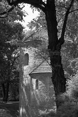 Rotunda w. Mikoaj