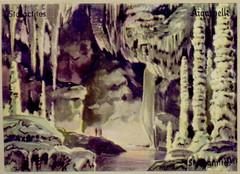 aig grotte