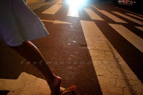 speedwalk_crosslight copy