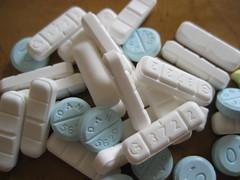 free overnight pharmacy valium 2mg medication for depression