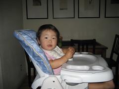 20070817 - 02 (heyannepark) Tags: kori 21months cutetoddler