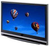 Deduzione Irpef 20% per chi acquista un TV LCD