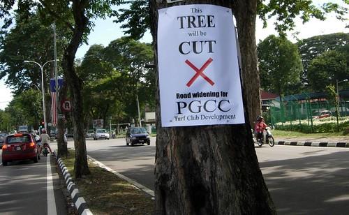 Penang PGCC