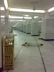 220720071416 (Mohammad Hosein) Tags: sharif al saudi arabia haram mecca masjid makkah kaaba kaabah     almasjid  makkahalmukarramah alharm
