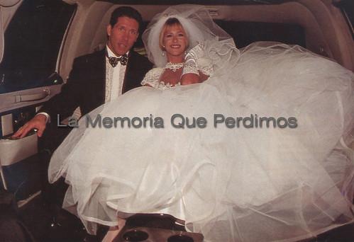 casamiento simeone 94 01