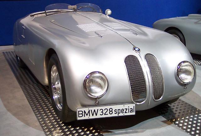essen 328 bmw techno 2007 classica spezial ennstalclassic worldcars