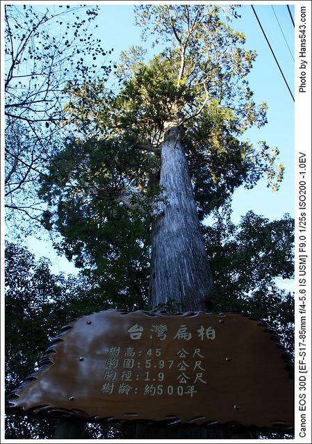 guanwu_125