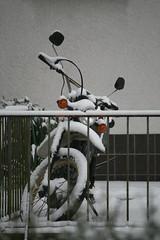 snowmobile (ivlys) Tags: schnee winter snow motorbike motorrad otw ivlys