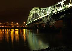 A bridge version (Mr Grimesdale) Tags: olympus mersey runcorn merseyside widnes halton e510 rivermersey runcornbridge mrgrimsdale stevewallace pfogold mrgrimesdale
