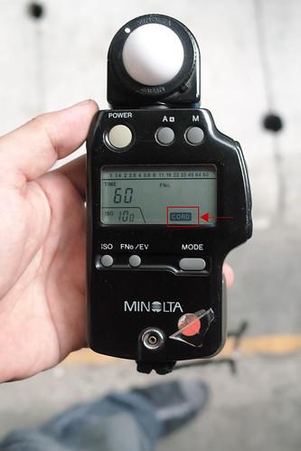 SDIM0195