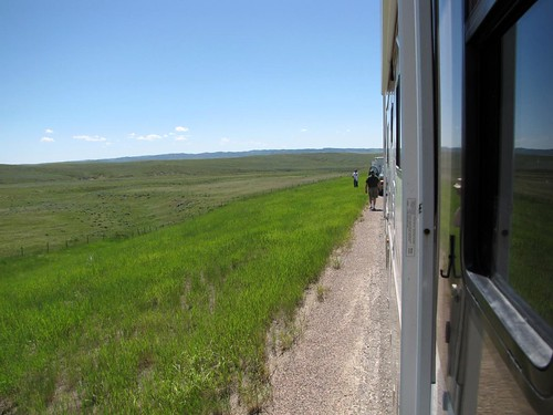 Wyoming Drive 6.25.10-44