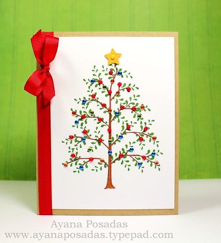 DeNami Xmas Tree (1)
