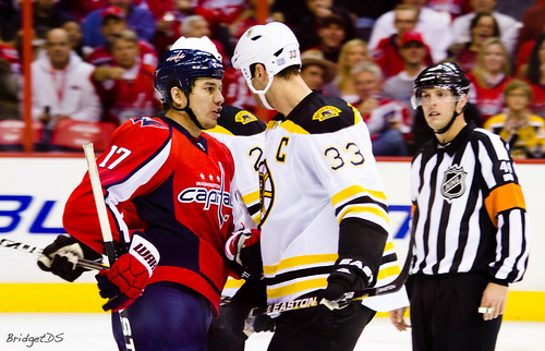 Boston Bruins, Washington Capitals, Bruins tickets, Bruins roster, Bruins score, 2010-11 NHL season, Boston Bruins 2010-11 season, hub hockey, hub of hockey, Bruins blog, Boston Bruins Blogs, the hub of hockey