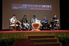 Future of Mobile Malware & Cloud Computing Key...