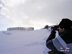 0128_1122_R0013661P (Shun Daddy) Tags: travel winter snow nature japan landscape hokkaido scenary     biei   2009
