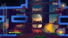 explodemon_2_6