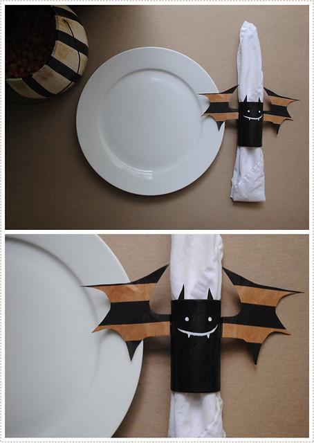 bats3