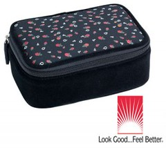 PPQ beauty case