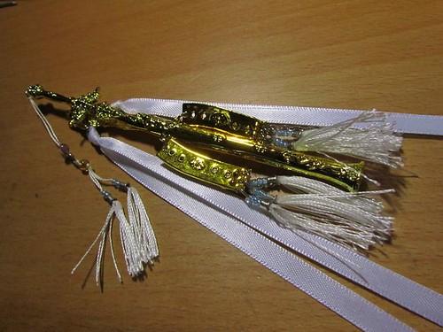 電鍍金色般若劍-劍鞘-全觀.JPG