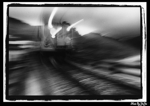 darkroom30