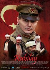 Kubilay (2010)