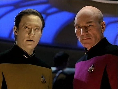 Ye_picard_and_data