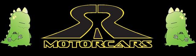 SR Motorcars