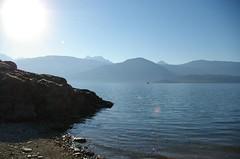 Upper Arrow Lakes (davidneal) Tags: upperarrowlakes