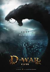 dwar_3