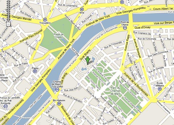 خرائط مدننا رجاء اسرقها مشاريعي