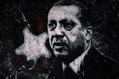 DDC_1707 Tayyip Erdogan
