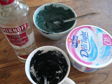 wax and casein paint1.JPG
