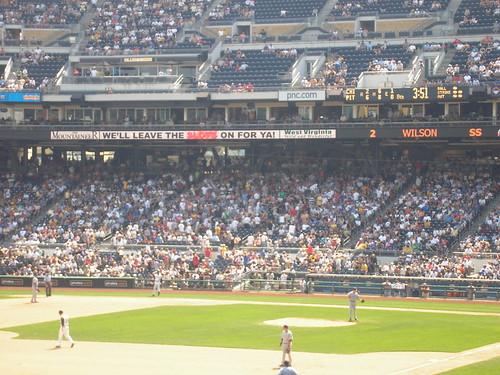baseball 052