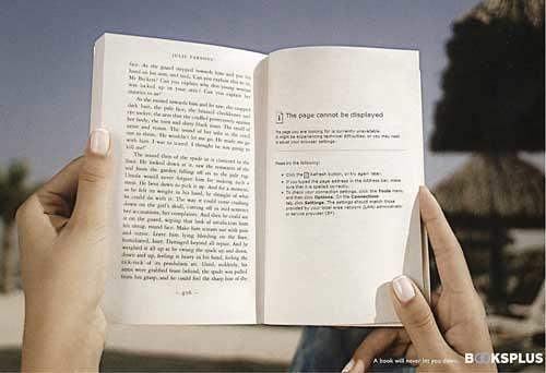 BooksPlus