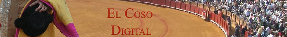 El Coso Digital
