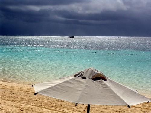 Fotografía: May du Îles