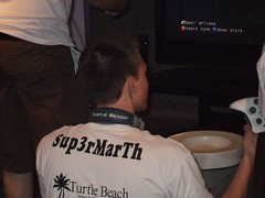 WCG-6-07 d (Turtle Beach) Tags: mob trixie wcg turtlebeach gow earforce