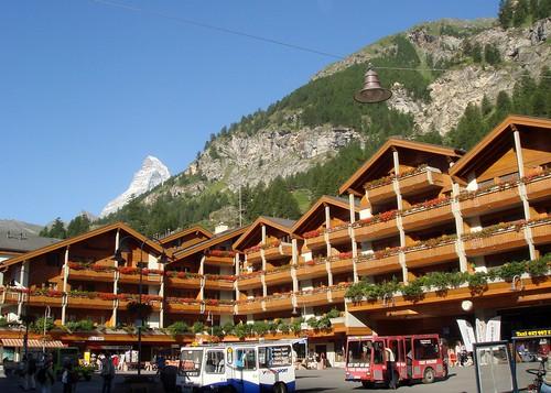 Mary's newest Switzerland--DSC03775